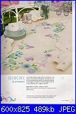 Tovaglie- Tovagliette- schemi e link-cover-2-jpg
