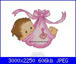 Sampler nascita - schemi e link-cover-1-jpg