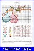 Sampler nascita - schemi e link-cicogna-gemelli-2-jpg