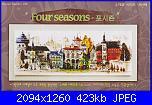 4 stagioni - schemi e link-four-season-jpg