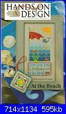Mare - schemi e link-hands-design-hd-17-beach-jpg