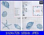 Mare - schemi e link-am_69617_1498574_386582-jpg