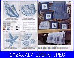 Mare - schemi e link-am_228434_2901688_39751-jpg