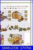 Asciugapiatti - schemi e link-212446-fef00-55776057-u62522-jpg