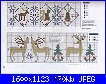 Asciugapiatti - schemi e link-441760-5977f-114941871-u74463-jpg
