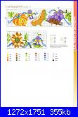 Asciugapiatti - schemi e link-04-jpg