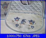 Schemi per bavette, bavaglini - schemi e link-img_20190105_170150-compressed-jpg