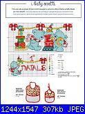 Schemi per bavette, bavaglini - schemi e link-schemi-jpg
