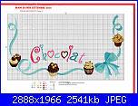 Asciugapiatti - schemi e link-schema-jpg