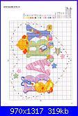 Copertine Bimbi - Schemi e link-41-jpg