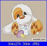 Sampler nascita - schemi e link-372752-6861a-111803885-ue564e-jpg