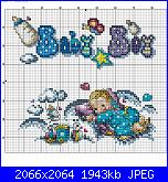 Sampler nascita - schemi e link-img_20210114_145317-jpg