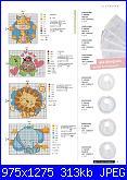 Schemi per bavette, bavaglini - schemi e link-11-jpg