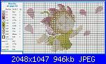 Schemi per bavette, bavaglini - schemi e link-1462909891467-898103813-jpg
