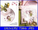 Schemi per bavette, bavaglini - schemi e link-378552-52f39-83367697-ue5f67-jpg