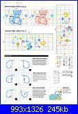 Schemi per bavette, bavaglini - schemi e link-34-jpg