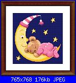 Sampler nascita - schemi e link-2-jpg