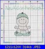 Bambini* ( Vedi INFANZIA) - schemi e link-2-jpg