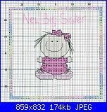 Bambini* ( Vedi INFANZIA) - schemi e link-3-jpg