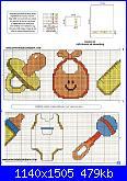 Bordi per bambini (lenzuolini ed altro) schemi e link-lenzuolino-jpg
