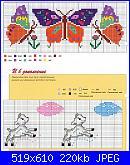 Bordi per bambini (lenzuolini ed altro) schemi e link-115972156-jpg