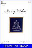 NATALE: Gli alberi di Natale - schemi e link-merry-whishes-jpg