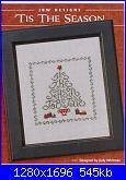 NATALE: Gli alberi di Natale - schemi e link-jbw-193-%5Ctis-season-jpg