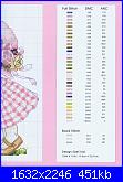 Bambini* ( Vedi INFANZIA) - schemi e link-193654783979935008-jpg