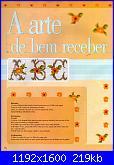Alfabeti  fiori ( Vedi ALFABETI ) - schemi e link-fiore-giallo-jpg