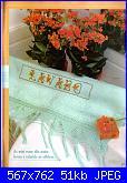 Alfabeti  fiori ( Vedi ALFABETI ) - schemi e link-fiore-giallo-1-jpg