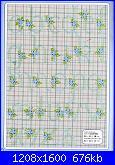 Alfabeti  fiori ( Vedi ALFABETI ) - schemi e link-fiorellino-azzurro-jpg