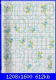 Alfabeti  fiori ( Vedi ALFABETI ) - schemi e link-fiorellino-azzurro-2-jpg