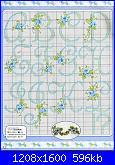 Alfabeti  fiori ( Vedi ALFABETI ) - schemi e link-fiorellino-azzurro-1-jpg
