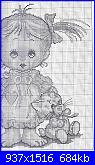 Bambini* ( Vedi INFANZIA) - schemi e link-bimba-2-jpg
