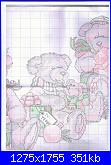NATALE: I sottoalbero - schemi e link-4-jpg