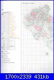 NATALE: I sottoalbero - schemi e link-08-618-snow-carolers-tree-skirt-1-jpg