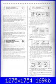 NATALE: I sottoalbero - schemi e link-08-618-snow-carolers-tree-skirt-6-jpg