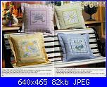 Cuscini,Pillows,Almofadas,Coussins* - schemi e link-vir%E1gos-21-jpg