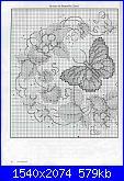 Cuscini,Pillows,Almofadas,Coussins* - schemi e link-berries-butter-102-jpg