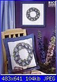 Cuscini,Pillows,Almofadas,Coussins* - schemi e link-1163812725-1-jpg
