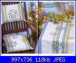 Cuscini,Pillows,Almofadas,Coussins* - schemi e link-1174853002-jpg