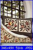 Cuscini,Pillows,Almofadas,Coussins* - schemi e link-146574-3facc-154923-jpg