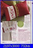 Cuscini,Pillows,Almofadas,Coussins* - schemi e link-inspired-b-1-jpg