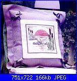 Cuscini,Pillows,Almofadas,Coussins* - schemi e link-003087-jpg