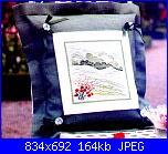 Cuscini,Pillows,Almofadas,Coussins* - schemi e link-003087d-jpg
