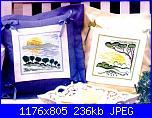 Cuscini,Pillows,Almofadas,Coussins* - schemi e link-003087e-jpg