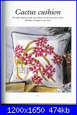 Cuscini,Pillows,Almofadas,Coussins* - schemi e link-004400-jpg