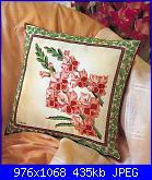 Cuscini,Pillows,Almofadas,Coussins* - schemi e link-004402-jpg