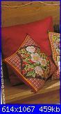 Cuscini,Pillows,Almofadas,Coussins* - schemi e link-004406-jpg
