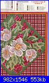 Cuscini,Pillows,Almofadas,Coussins* - schemi e link-004406b-jpg